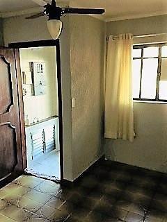 casa residencial à venda, mooca, são paulo - ca0145. - ca0145