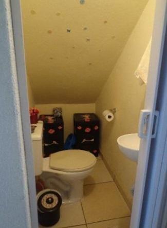 casa residencial à venda, mooca, são paulo. - codigo: ca0056 - ca0056