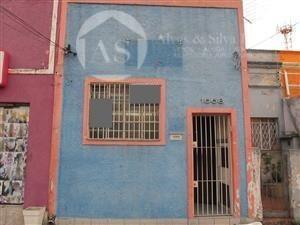 casa  residencial à venda, moóca, são paulo. - codigo: ca0183 - ca0183