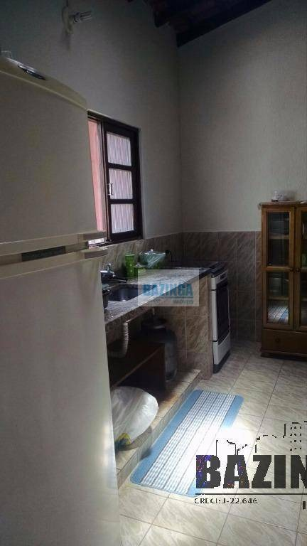 casa residencial à venda, morada da praia, bertioga - ca0181. - ca0181