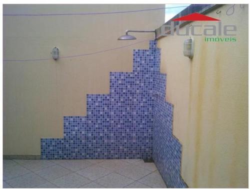 casa residencial à venda, morada de laranjeiras, serra. - código: ca0053
