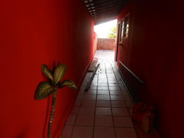 casa residencial à venda, morada do sol, anhembi - ca1040