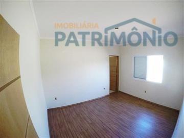 casa  residencial à venda, morumbi, atibaia. - ca0371
