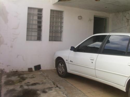 casa residencial à venda, morumbi, piracicaba. - ca0139