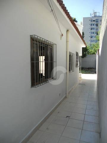 casa residencial à venda, mutondo, são gonçalo. - ca0992
