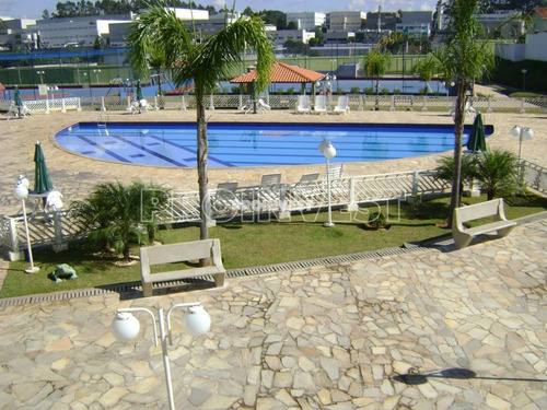 casa residencial à venda, nativo club, cotia. - ca15331