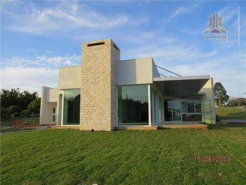 casa residencial à venda, neópolis, gravataí - ca0138. - ca0138