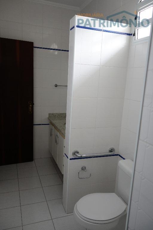 casa residencial à venda, nirvana pq residencial, atibaia. - ca0398