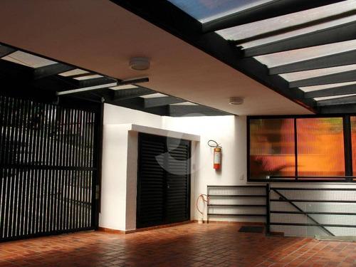 casa residencial à venda, niterói. - ca0540