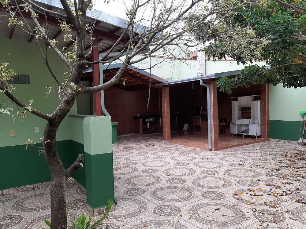 casa residencial à venda no bairro jdm olímpico - cs469v