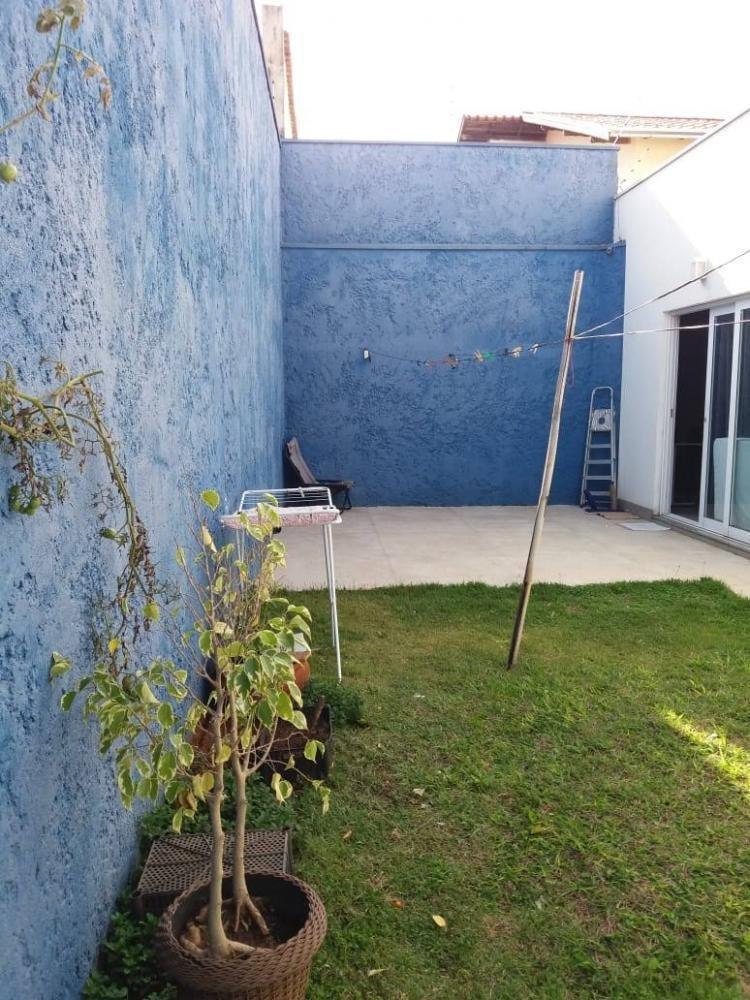 casa residencial à venda no bairro santa rita i em pouso alegre -mg - cs439v
