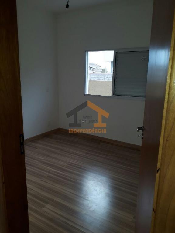 casa residencial à venda no condomínio itatiba country club, itatiba/sp - ca0870