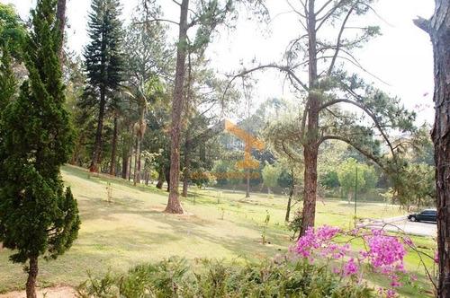 casa residencial à venda no condomínio itatiba country club, itatiba/sp - ca0943