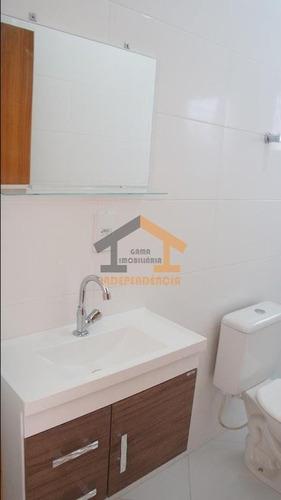 casa residencial à venda no horizonte azul, itatiba/sp - ca0763