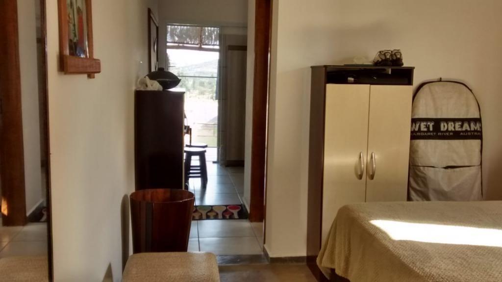 casa residencial à venda no jardim dos pinheiros - atibaia. - ca0265