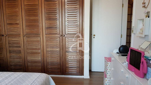 casa residencial à venda no morro santa terezinha! - ca0490