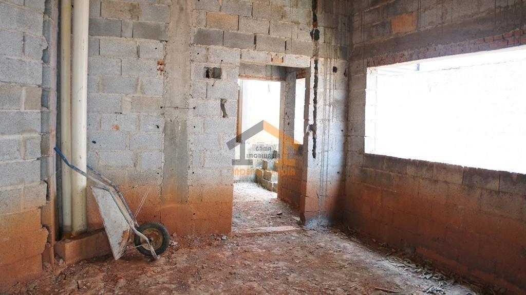 casa residencial à venda no ville de france, itatiba/sp - ca0761