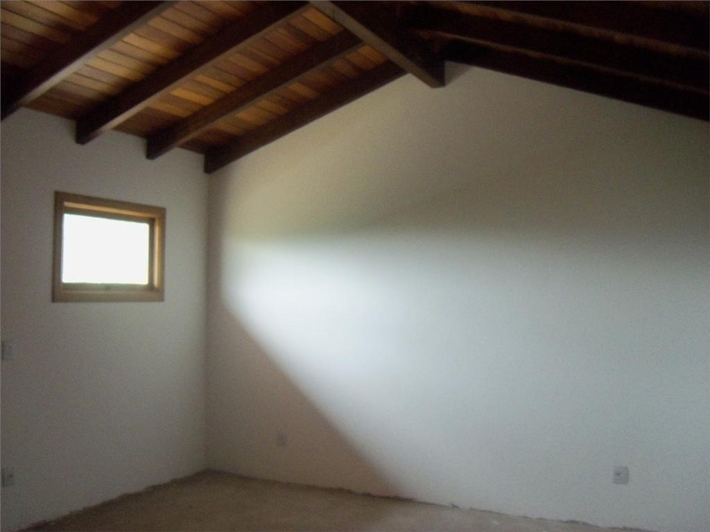 casa residencial à venda, nonoai, porto alegre. - ca0631