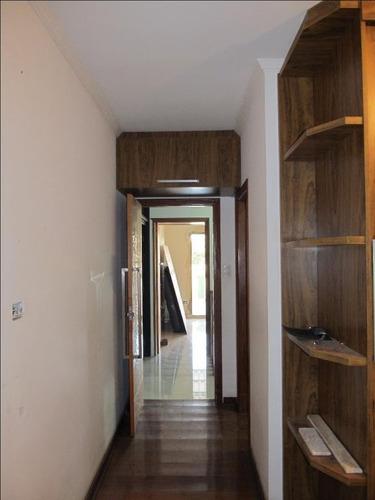 casa residencial à venda, nossa senhora aparecida ii, saltinho. - ca1551