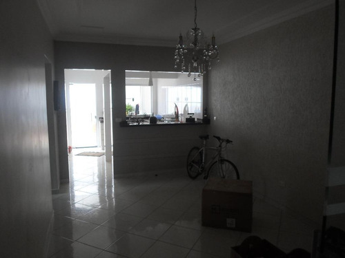casa residencial à venda, nossa senhora aparecida ii, saltinho. - ca1861