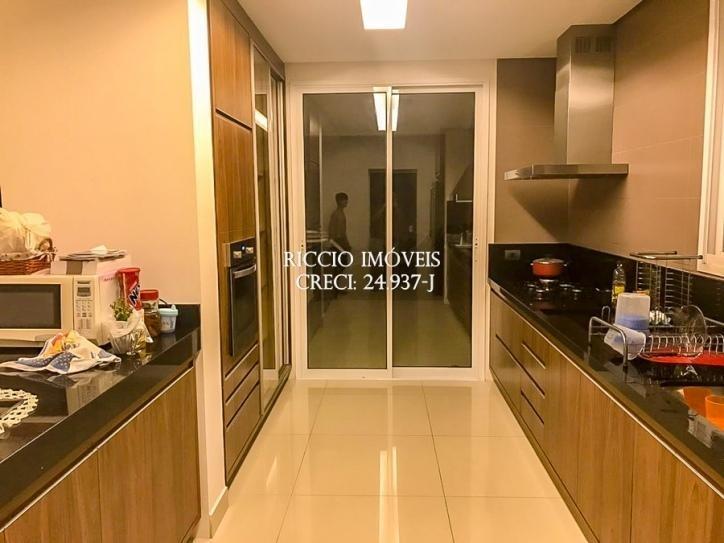 casa residencial à venda, nossa senhora do perpétuo socorro, pindamonhangaba - . - ca1069