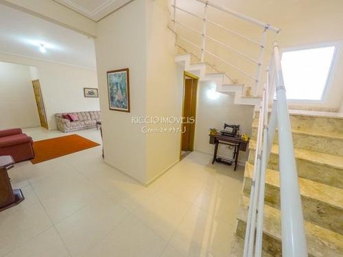 casa residencial à venda, nossa senhora do perpétuo socorro, pindamonhangaba - . - ca1178