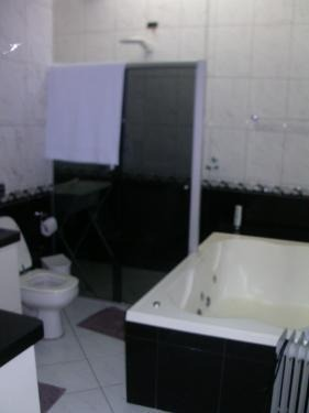 casa residencial à venda, nova américa, piracicaba. - ca0206