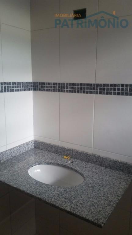 casa residencial à venda, nova atibaia, atibaia - ca0171. - ca0171
