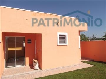 casa  residencial à venda, nova atibaia, atibaia. - ca0289