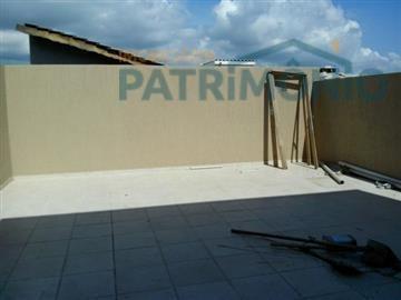 casa residencial à venda, nova atibaia, atibaia - ca0298. - ca0298