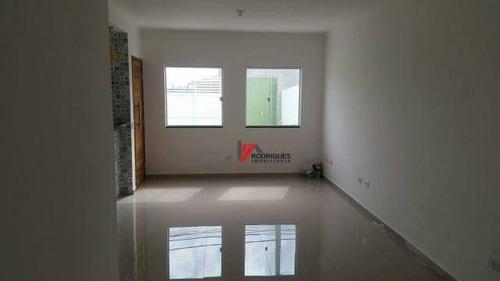 casa residencial à venda, nova atibaia, atibaia. - ca1332