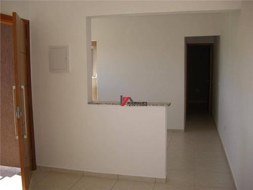 casa residencial à venda, nova cerejeira, atibaia - ca0811. - ca0811