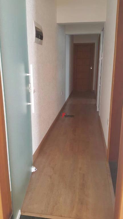casa residencial à venda, nova cerejeira, atibaia. - ca1143