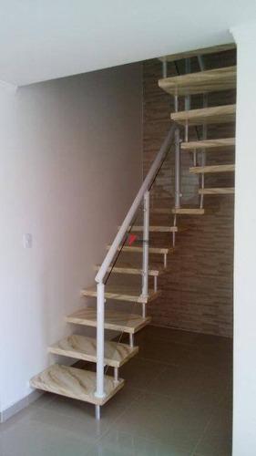 casa residencial à venda, nova cerejeira, atibaia. - ca1146
