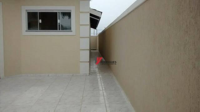 casa residencial à venda, nova cerejeiras, atibaia. - ca1381