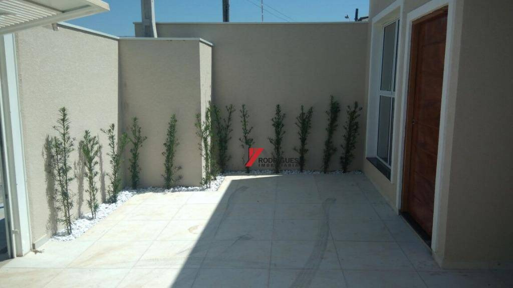 casa residencial à venda, nova cerejeiras, atibaia. - ca1640