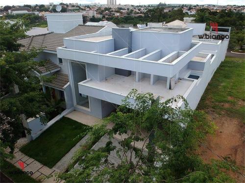 casa residencial à venda nova, condomínio villa dos inglezes, sorocaba. - ca0241