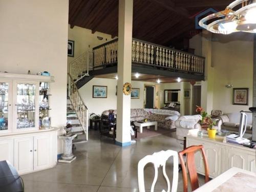 casa residencial à venda, nova fazendinha, carapicuíba. - codigo: ca0076 - ca0076