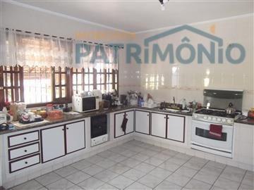 casa  residencial à venda, nova gardênia, atibaia. - ca0259