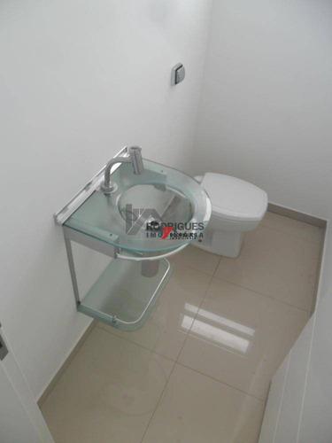 casa residencial à venda, nova gardênia, atibaia - ca0393. - ca0393