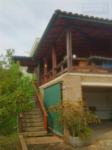 casa  residencial à venda, nova gardênia, atibaia. - codigo: ca0049 - ca0049