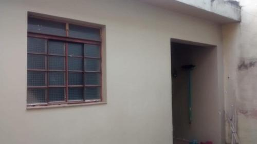 casa residencial à venda, nova gerti, são caetano do sul. - ca0250