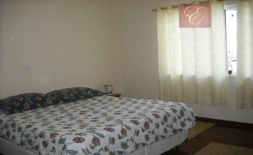 casa residencial à venda, nova higienópolis, jandira - ca0038. - ca0038