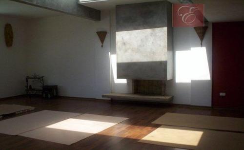 casa residencial à venda, nova higienópolis, jandira - ca0043. - ca0043