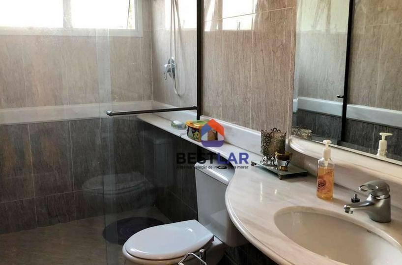 casa residencial à venda, nova higienópolis, jandira. - ca0316