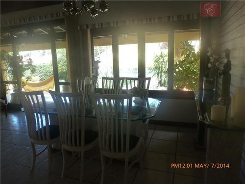 casa  residencial à venda, nova higienópolis, jandira. - ca0478