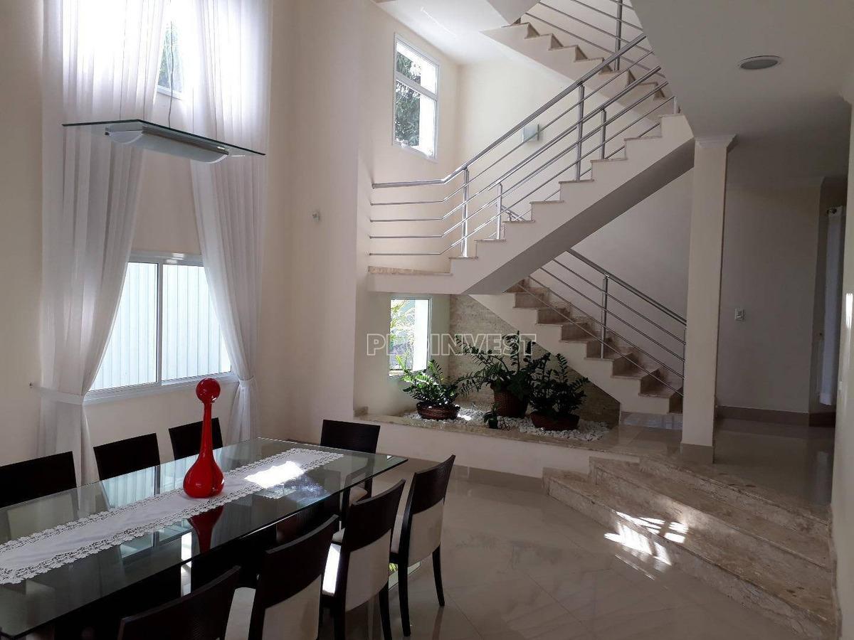 casa residencial à venda, nova higienópolis, jandira - ca15435. - ca15435