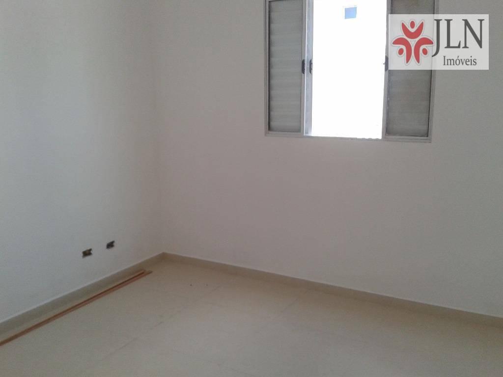 casa  residencial à venda, nova itanhaém, itanhaém. - ca0174