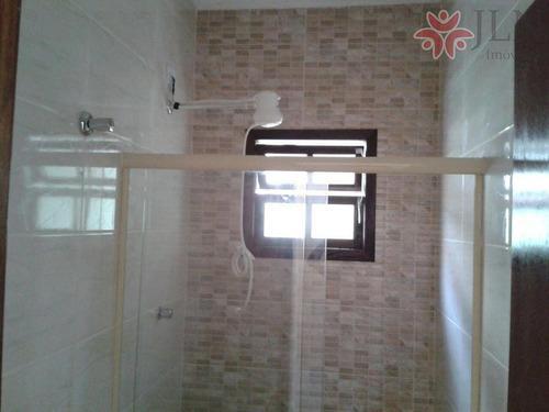 casa  residencial à venda, nova itanhaém, itanhaém. - ca0202