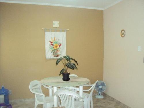casa residencial à venda, nova itatiba i, itatiba. - ca0036